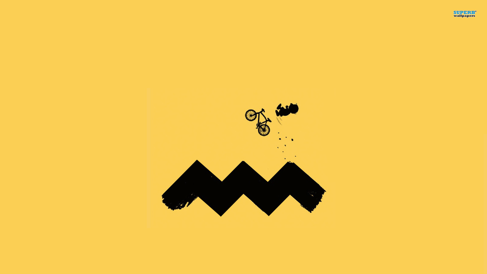 Collection of Charlie Brown Wallpapers on HDWallpapers