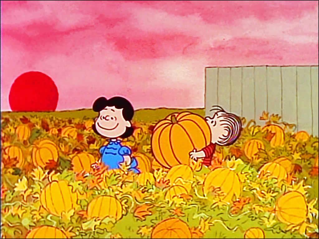 Charlie Brown Screensavers and Wallpaper - WallpaperSafari