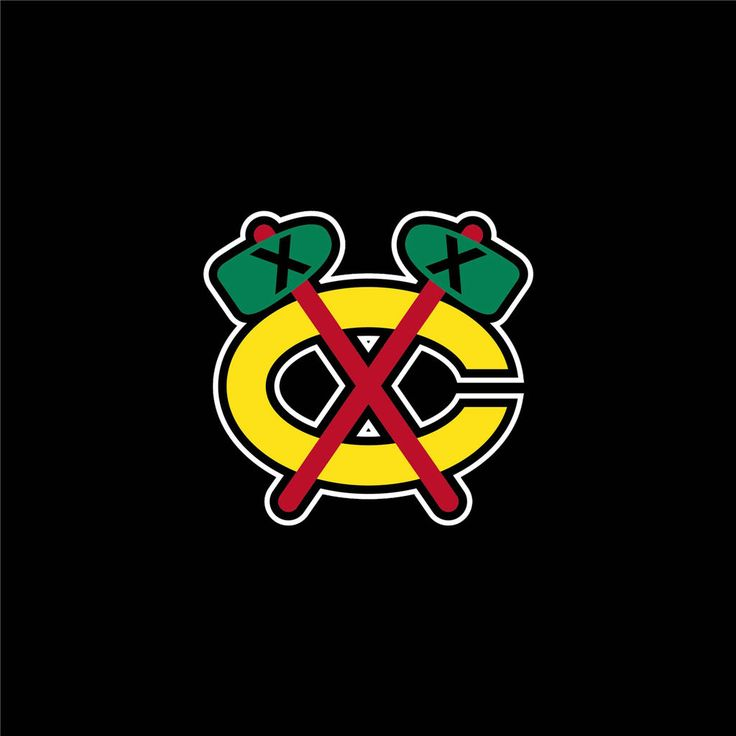 1000+ ideas about Chicago Blackhawks Wallpaper on Pinterest