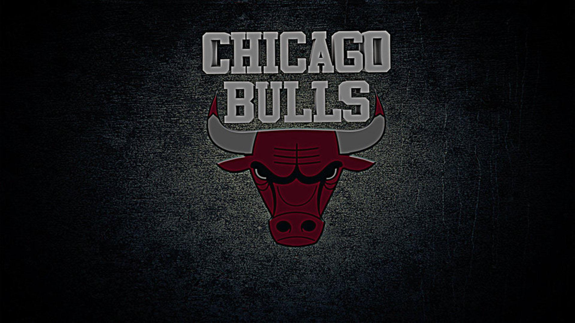 1000+ ideas about Bulls Wallpaper on Pinterest | Chicago bulls