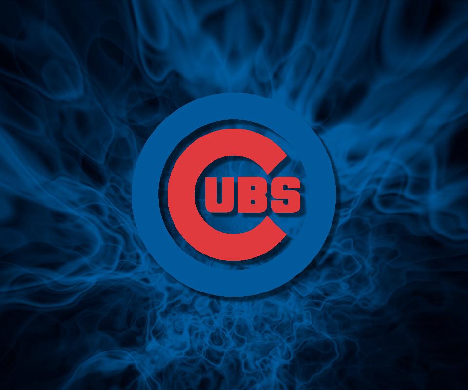 Vintage Chicago Cubs Logo | Cubs Wallpapers and Cubs Backgrounds 1