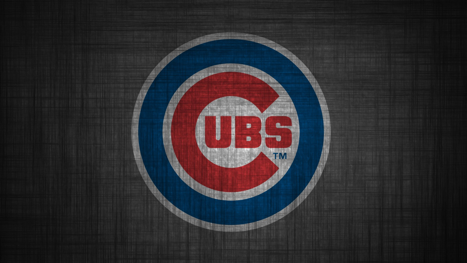 Cubs Wallpapers Group (61+)
