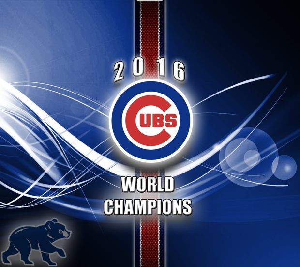 Download free chicago cubs wallpapers for your mobile phone - most