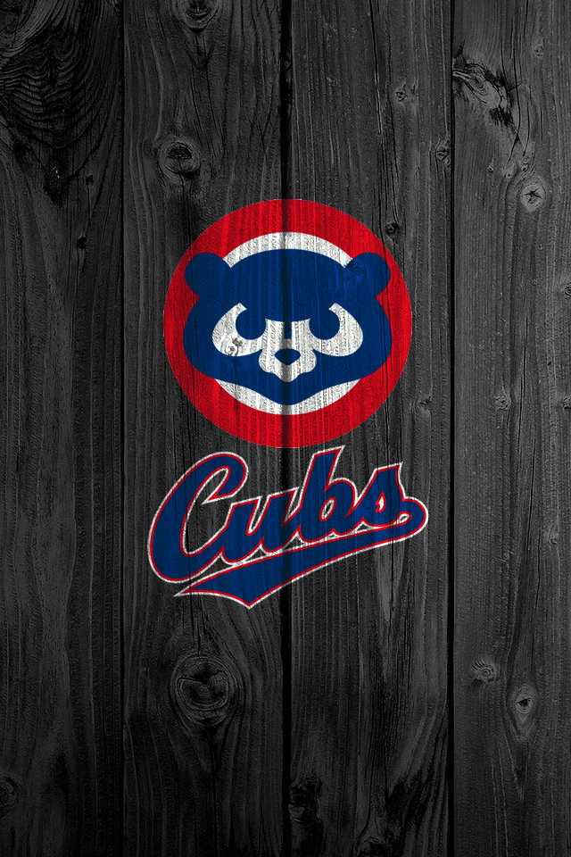 1000+ ideas about Chicago Cubs Wallpaper on Pinterest | Chicago