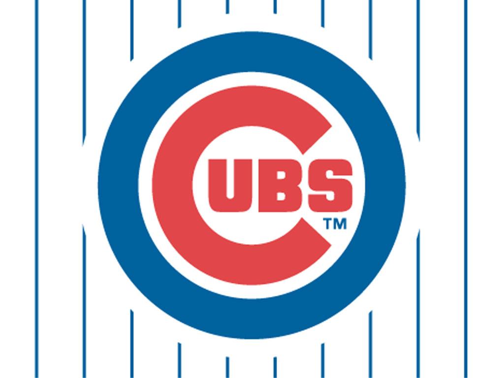 Cubs Wallpaper for your Desktop | Chicago Cubs
