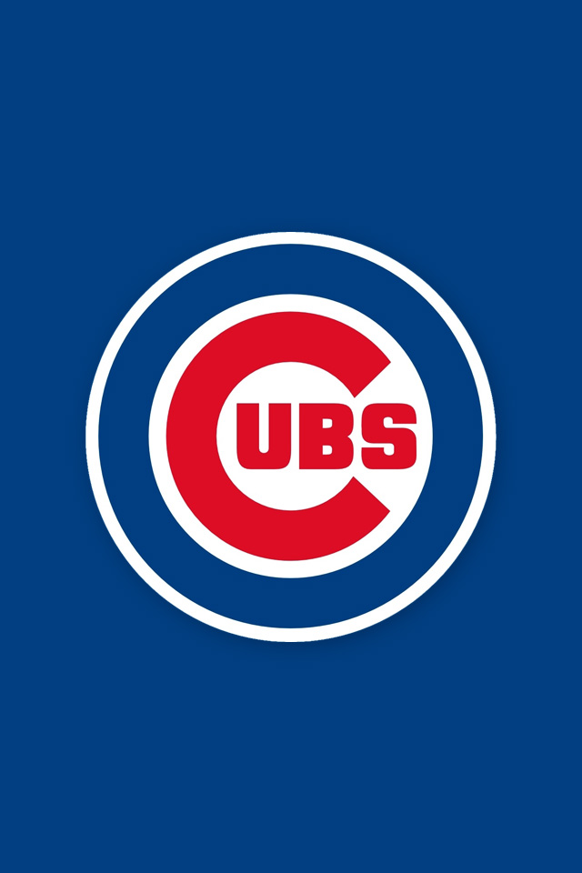 Chicago Cubs Browser Themes, Wallpaper and More for the Best Fans