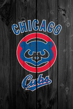 Chicago Cubs Desktop Backgrounds | Desktop Wallpapers | Pinterest