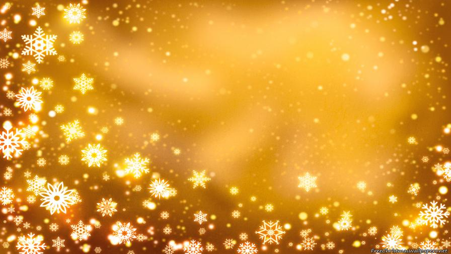 Free Christmas Wallpapers - Free wallpapers for Christmas desktop