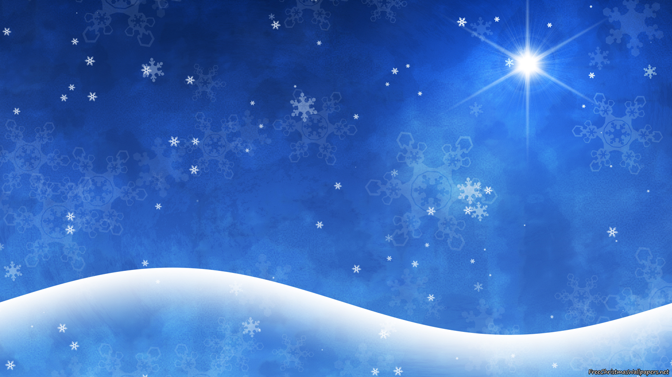 Free New Images | christmas background hd
