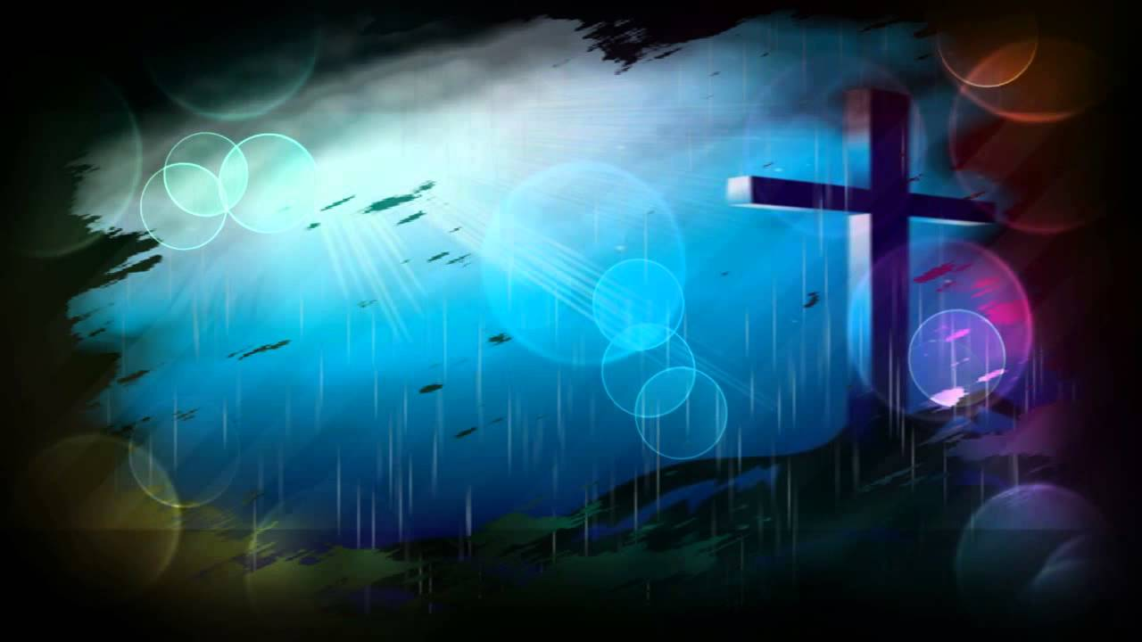 Christian Backgrounds Group (67+)