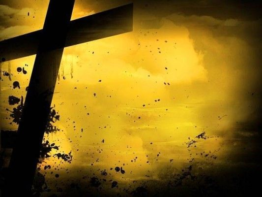 Full HD Christian Backgrounds | Download HD Wallpapers Backgrounds