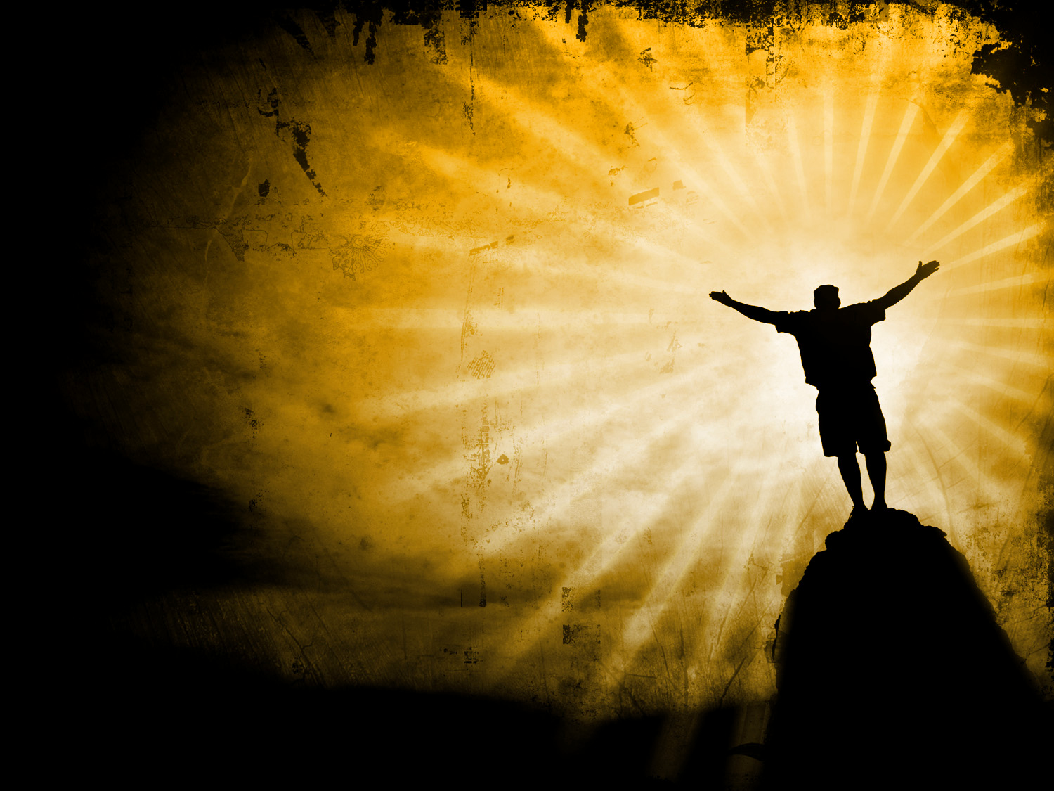 Worship-God-Christian-Background png | 94 1 KXOJ