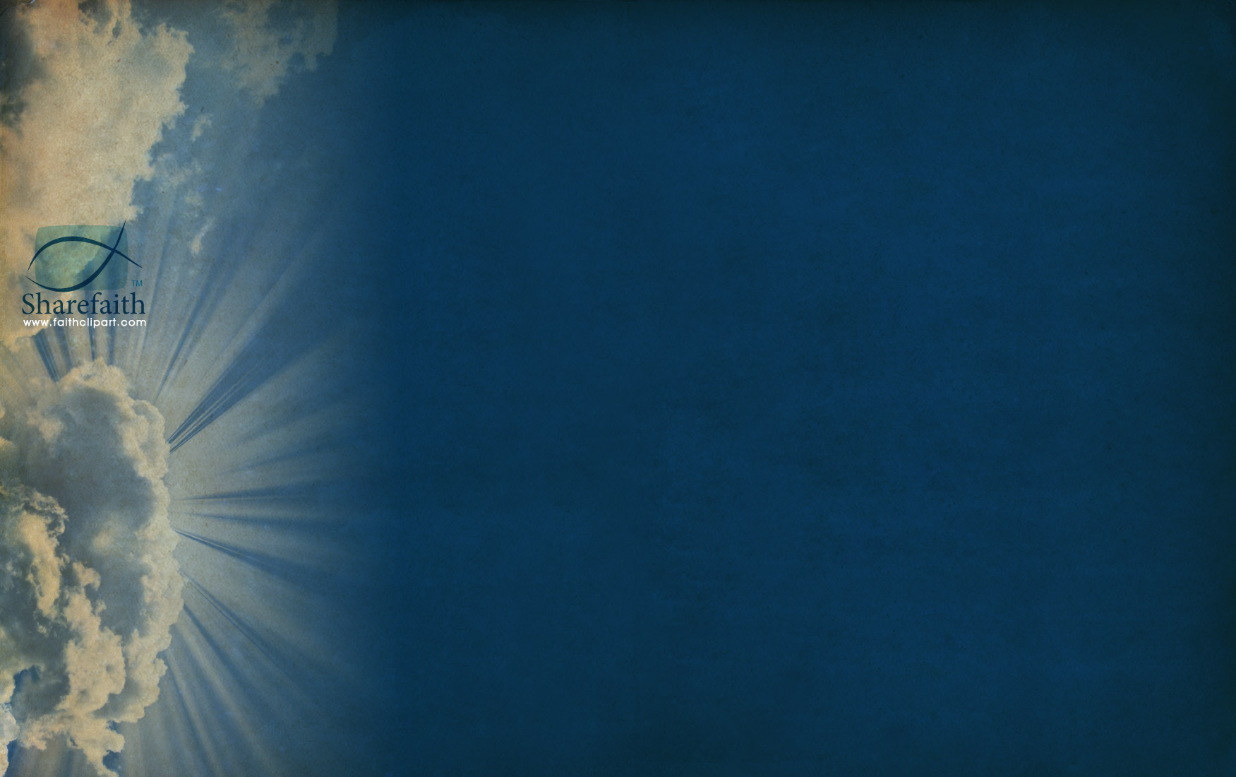 Free Christian Twitter Backgrounds | Free Religious Twitter