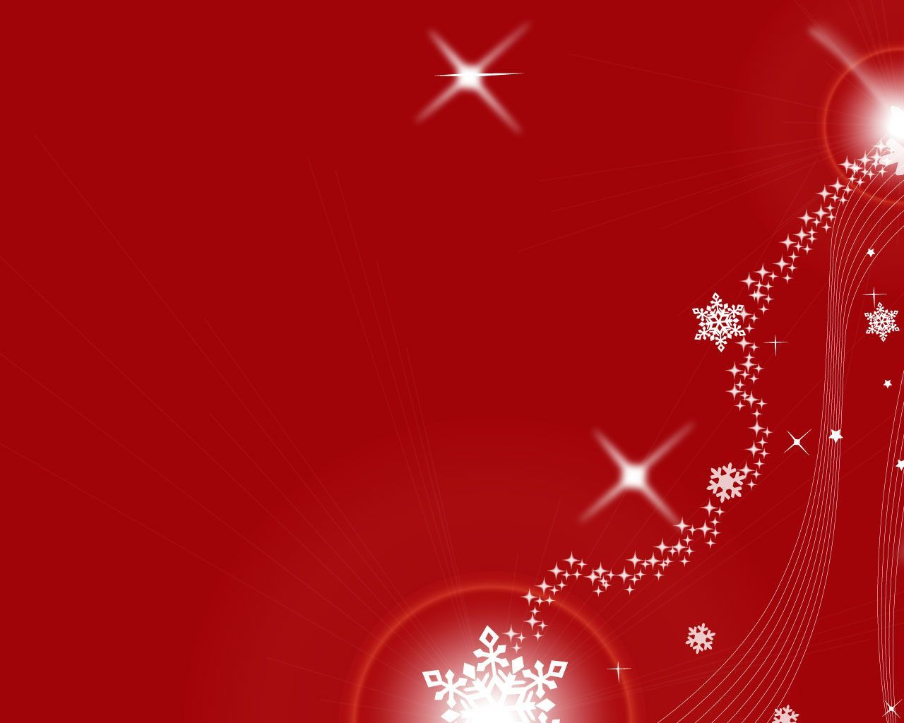 christian christmas wallpapers backgrounds 19