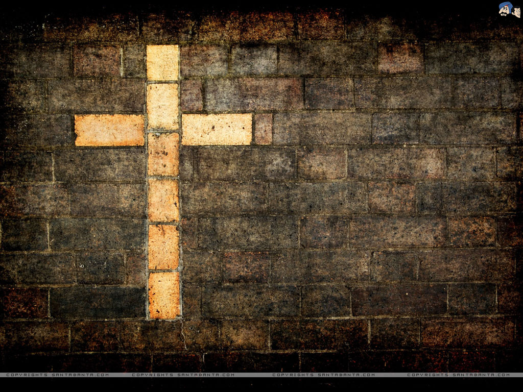 The Reformation & the Rediscovery of Christian Assurance | The