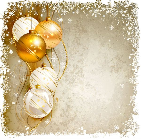 10 Best ideas about Christmas Background on Pinterest | Christmas