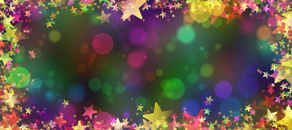 Christmas, Background - Free images on Pixabay