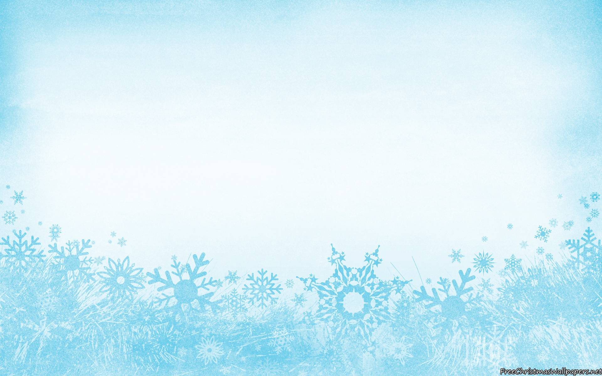 Christmas Backgrounds Free - Wallpaper Cave