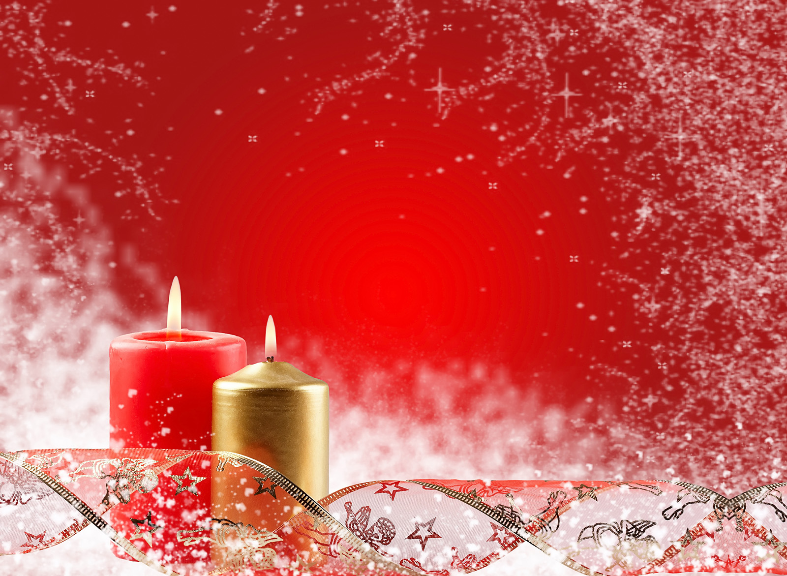 Christmas Backgrounds Free | Wallpapers9