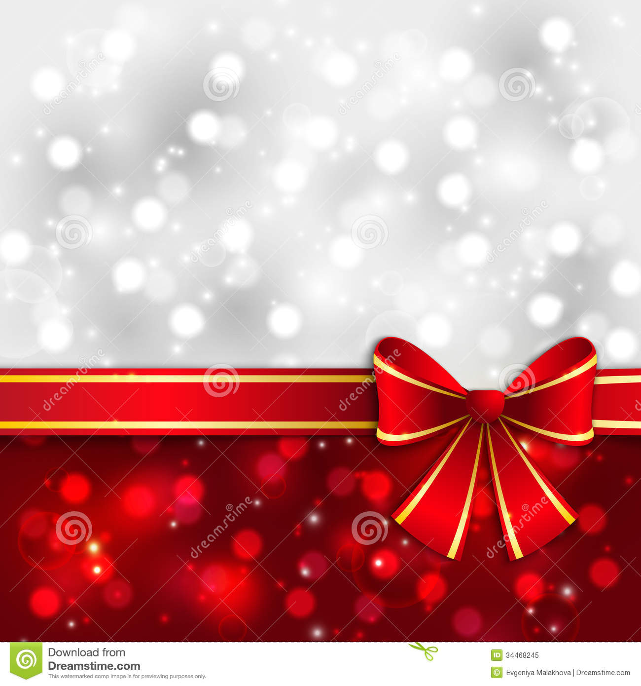 Christmas Backgrounds Free Page 1
