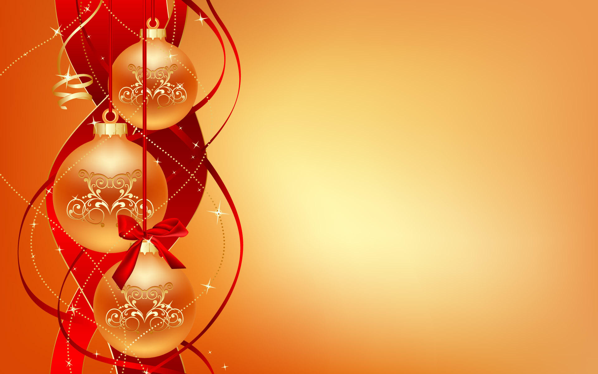 Christmas Backgrounds Wallpapers (22 Wallpapers) | Adorable Wallpapers