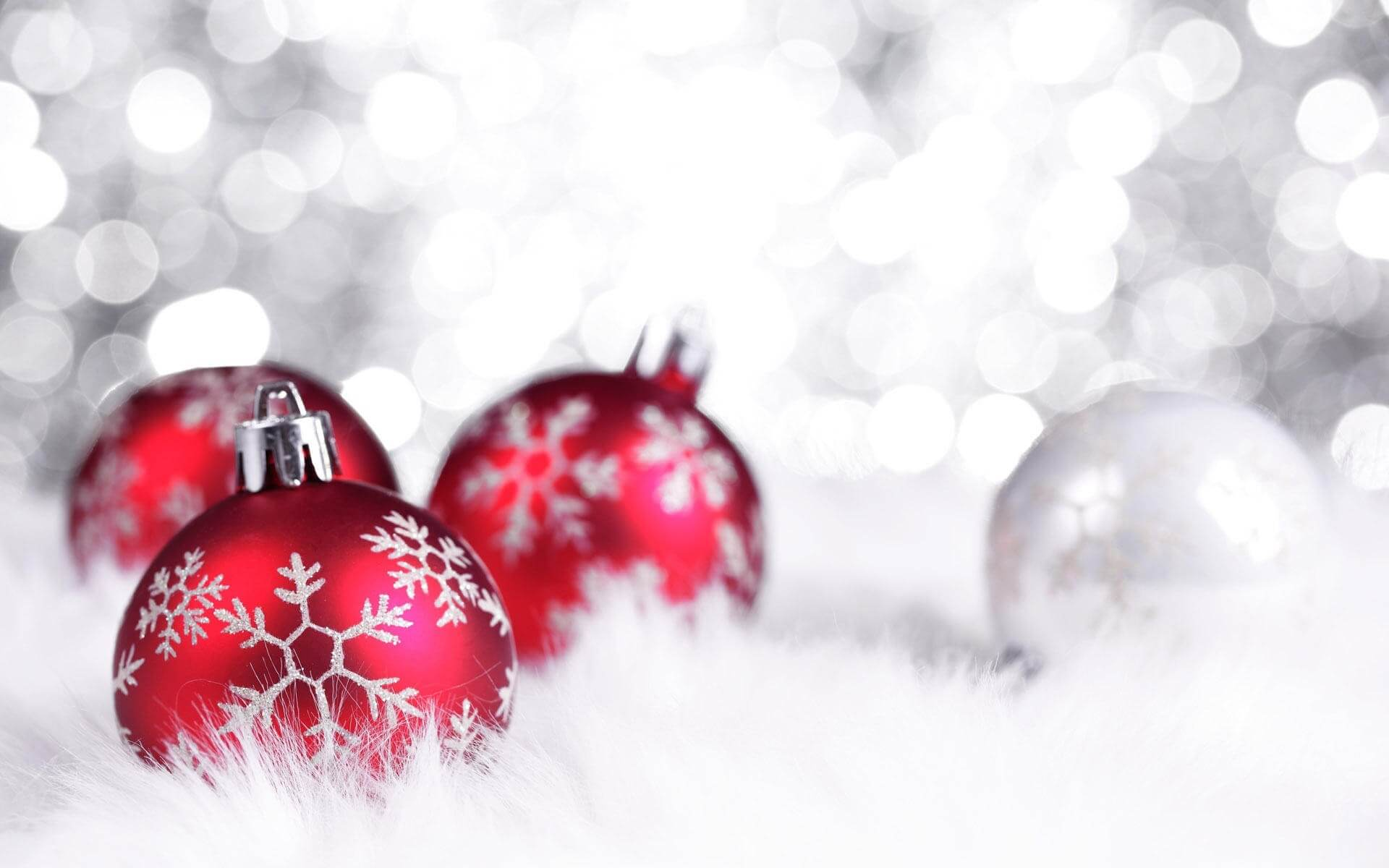christmas holiday wallpaper backgrounds