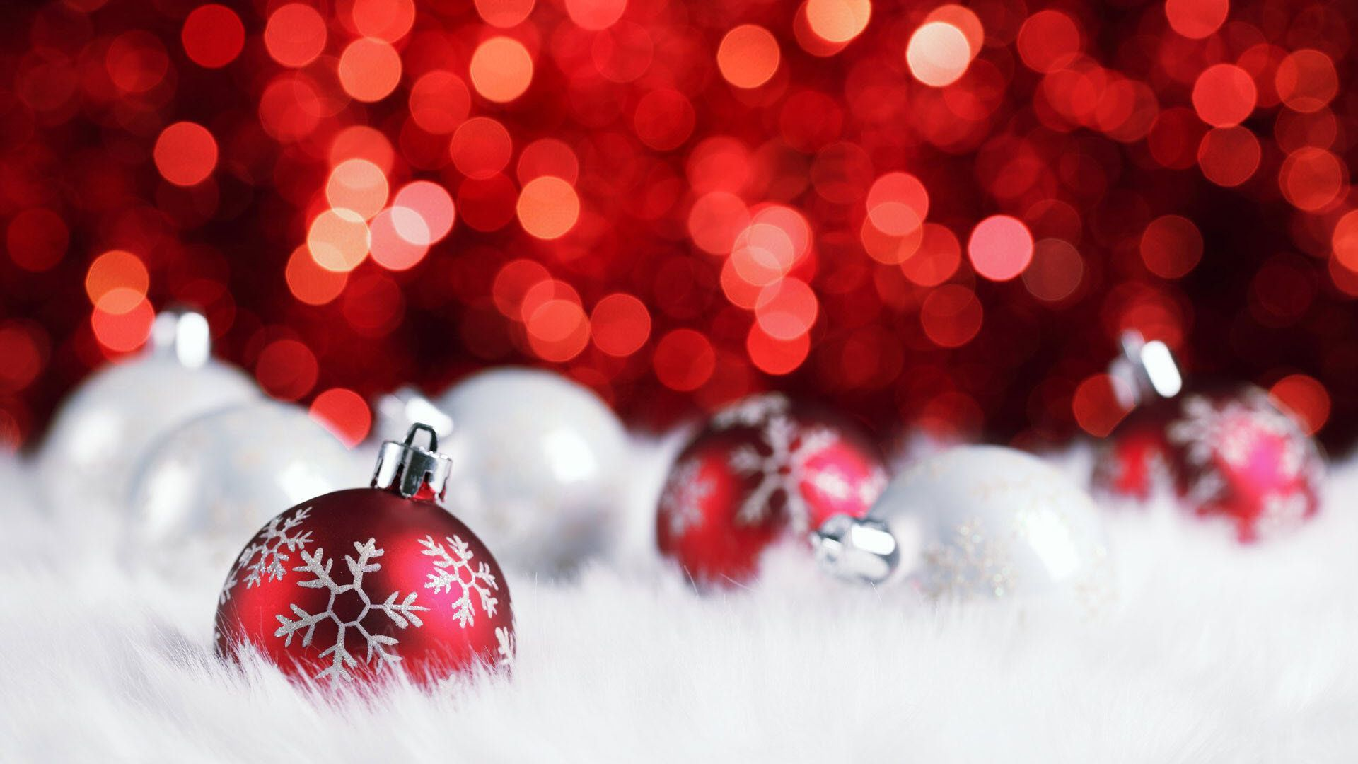 christmas winter background 19