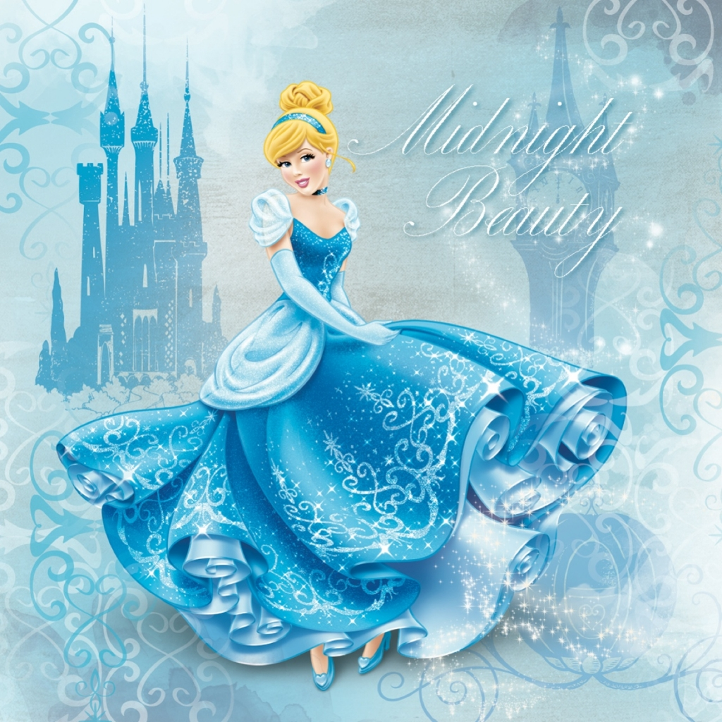 1000+ images about ♡ Sweet Cinderella ♡ on Pinterest | Disney
