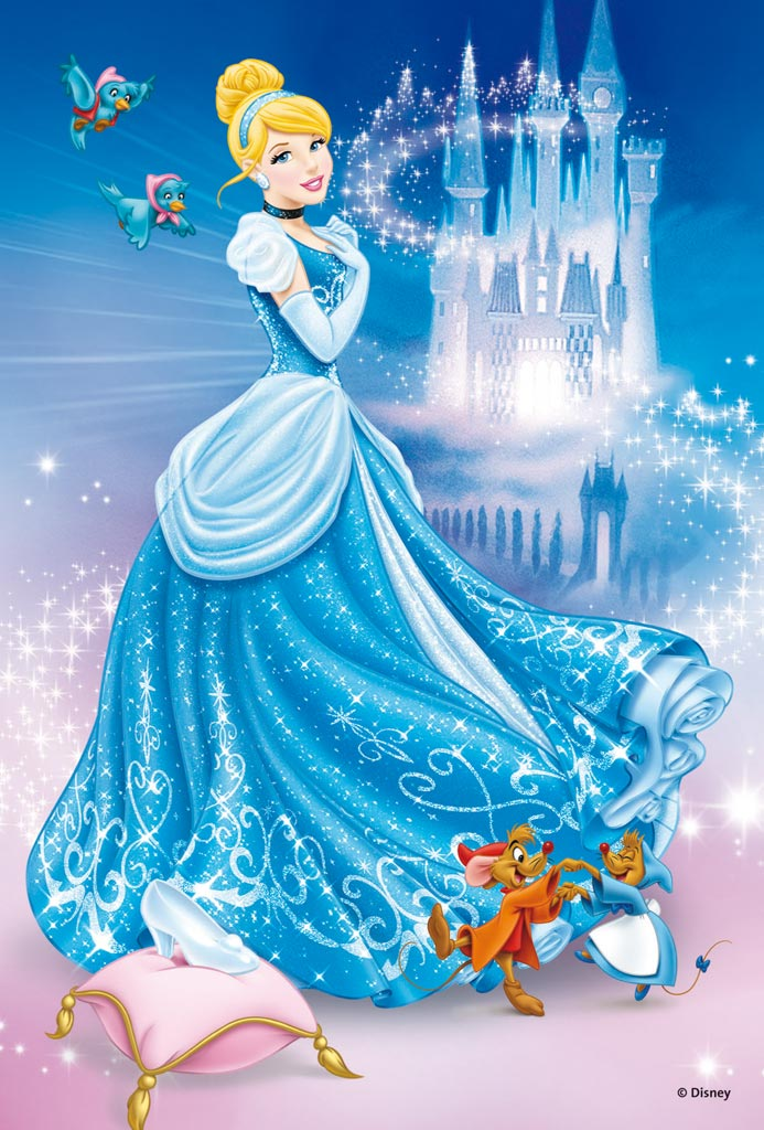 17+ images about Cinderella on Pinterest