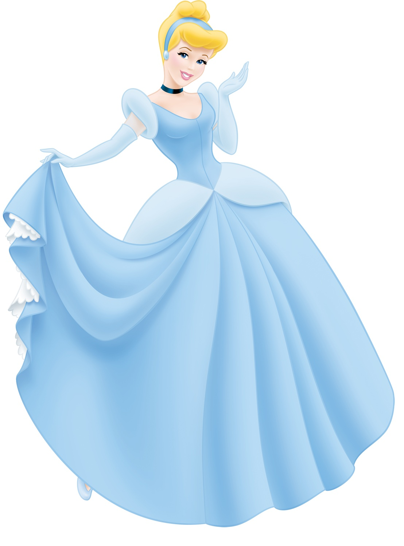 Cinderella | Heroes Wiki | Fandom powered by Wikia