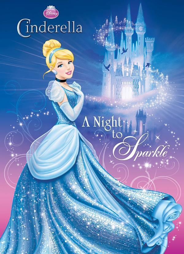 Cinderella Disney | ,,,,,,,,,,,,,,,,,,,,,,,,,, | ♡Cinderella