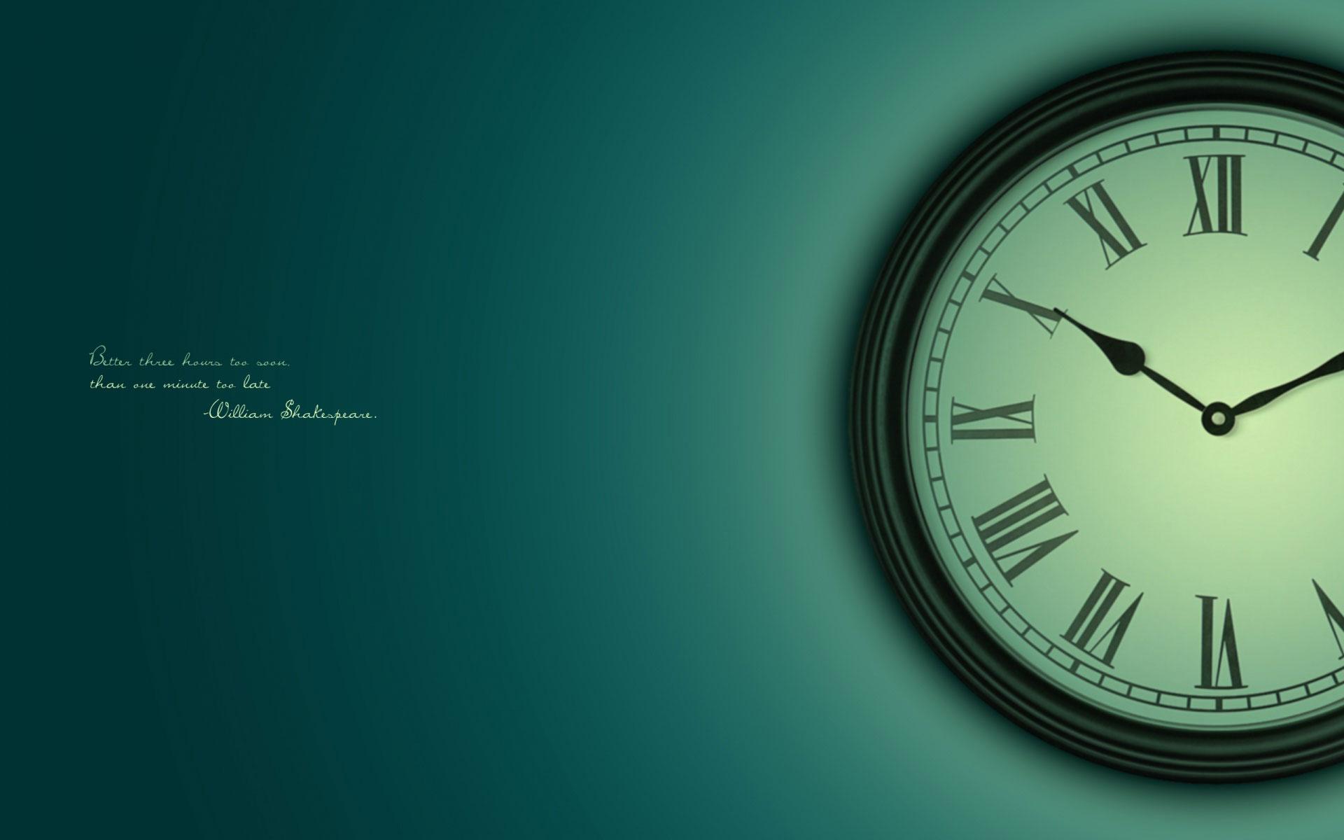 clock-hd-desktop-and-mac-wallpaper