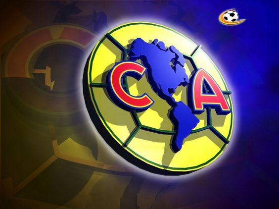 Club America | Download HD Wallpapers | Sports | Pinterest