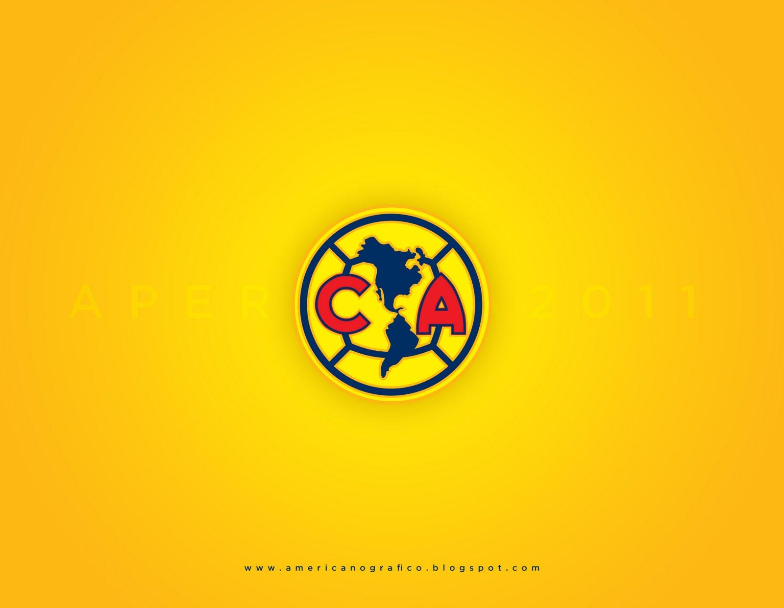 Club America HD Wallpapers - WallpaperSafari