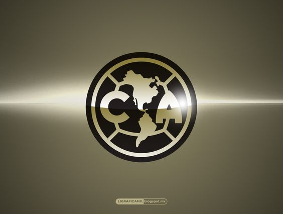 Collection of Club America Wallpapers on HDWallpapers