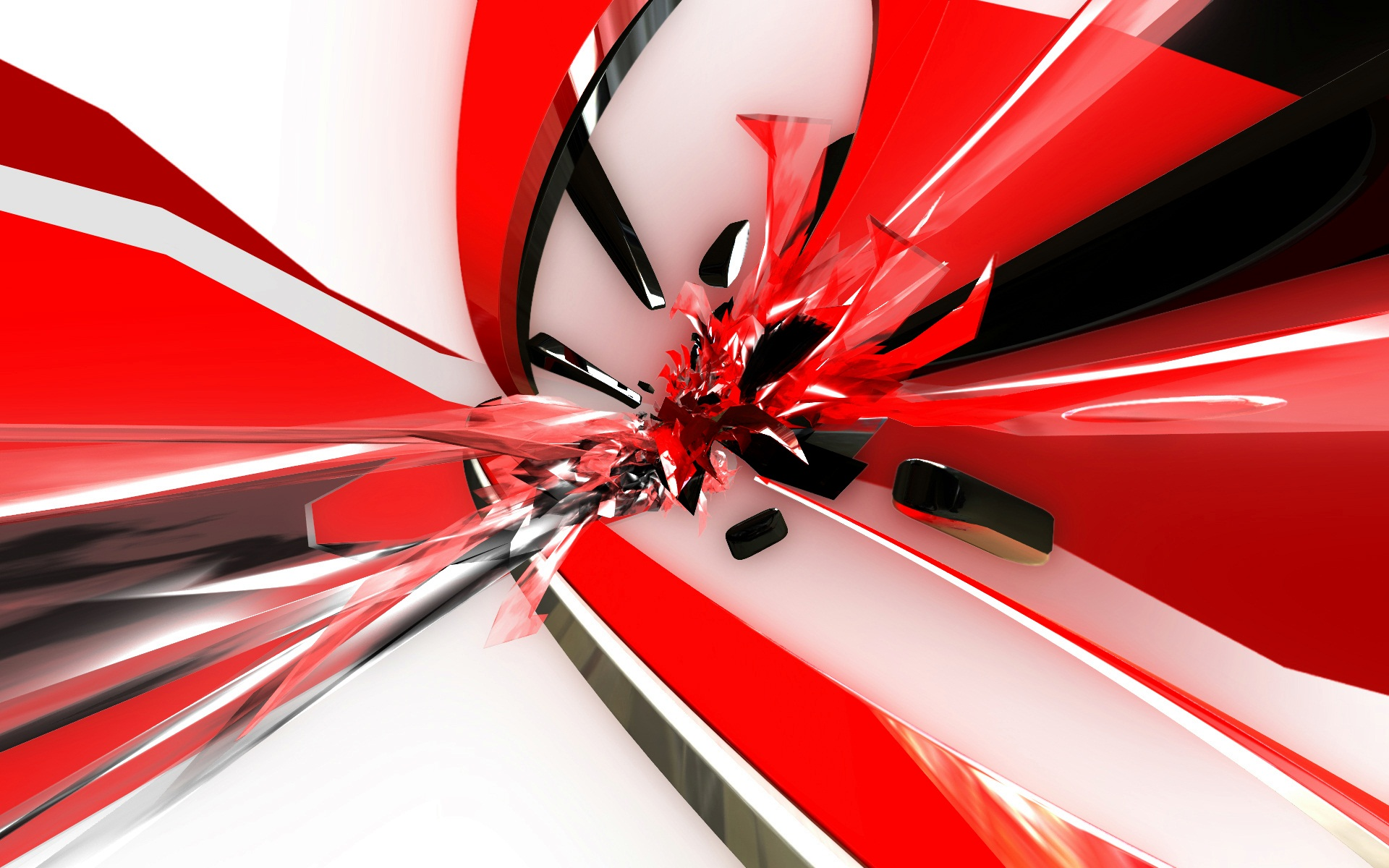 Cool 3d Wallpapers High Quality - Wickedsa com