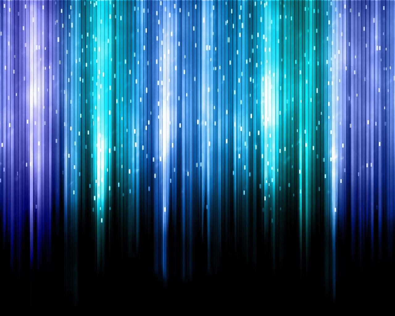 Cool Backgrounds Picture Group (77+)