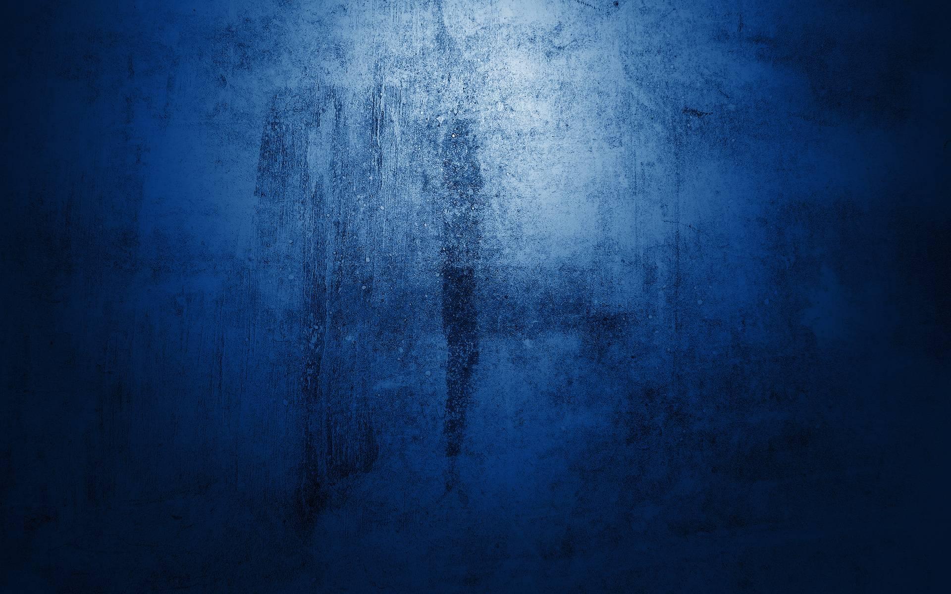Cool Background Pics - Wallpaper Cave