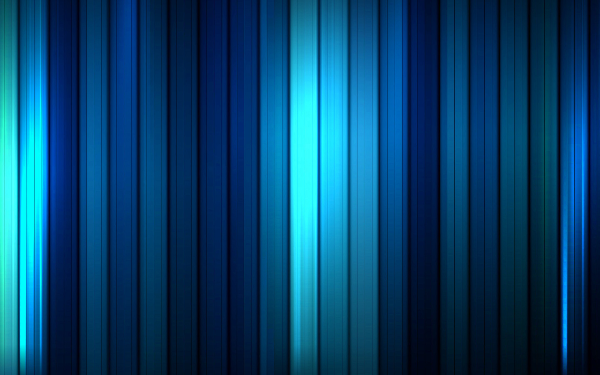 A collection of the most cool backgrounds, very rich of colors