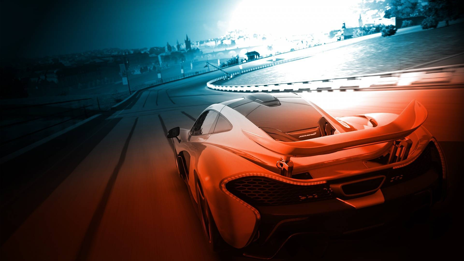Cool cars wallpaper Group (59+)