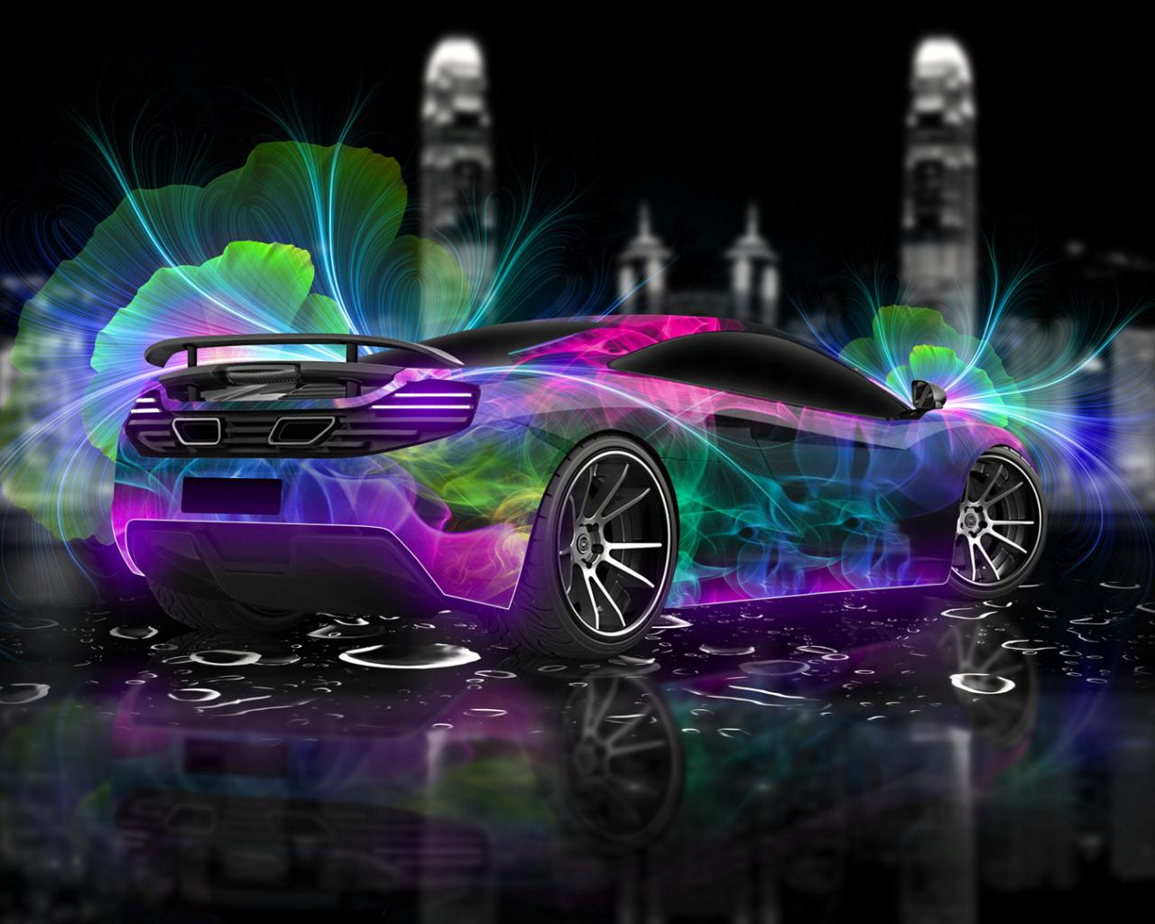 Cool Cars Wallpapers - WallpaperSafari