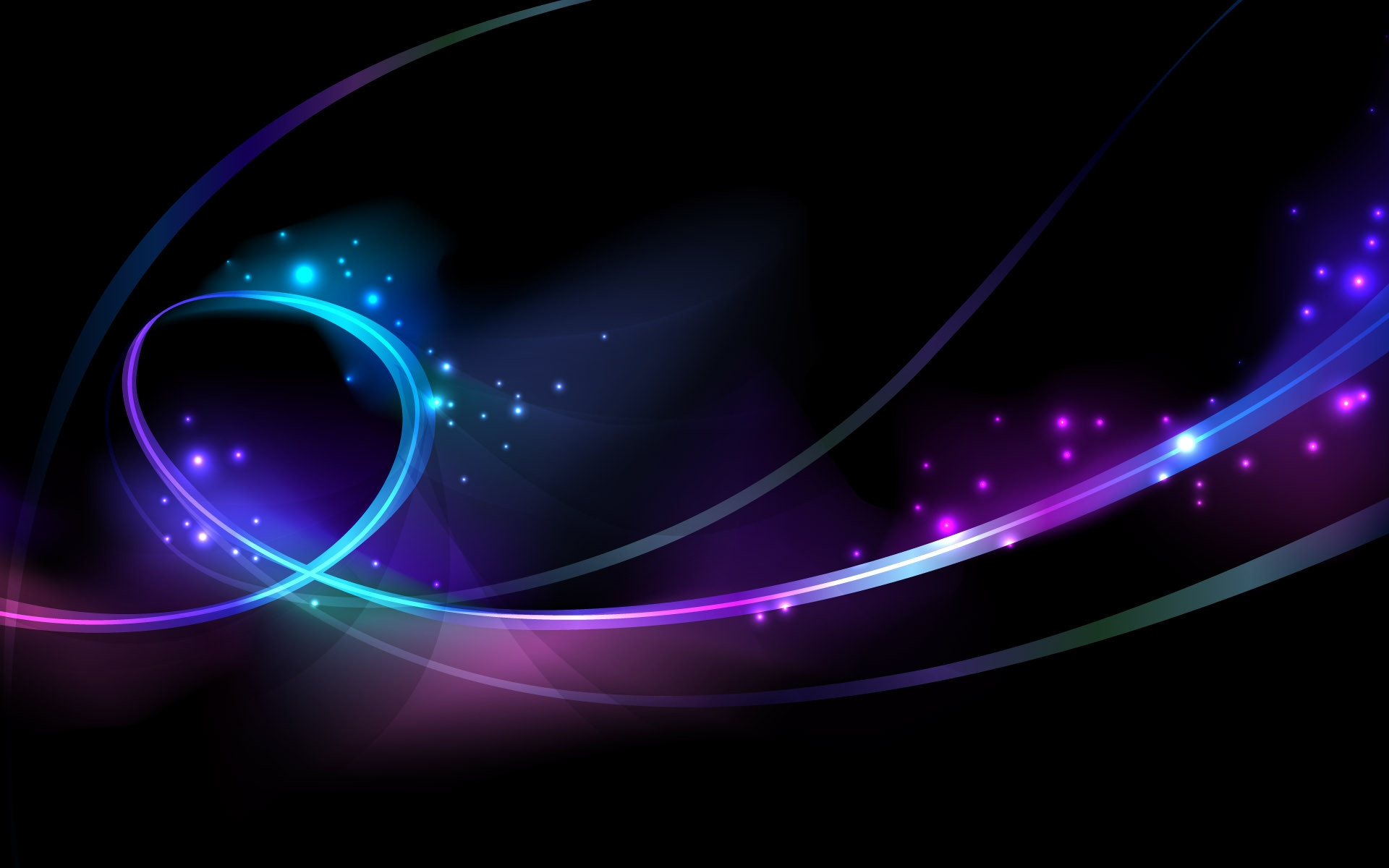 Cool Desktop Backgrounds That Move Group (60+)