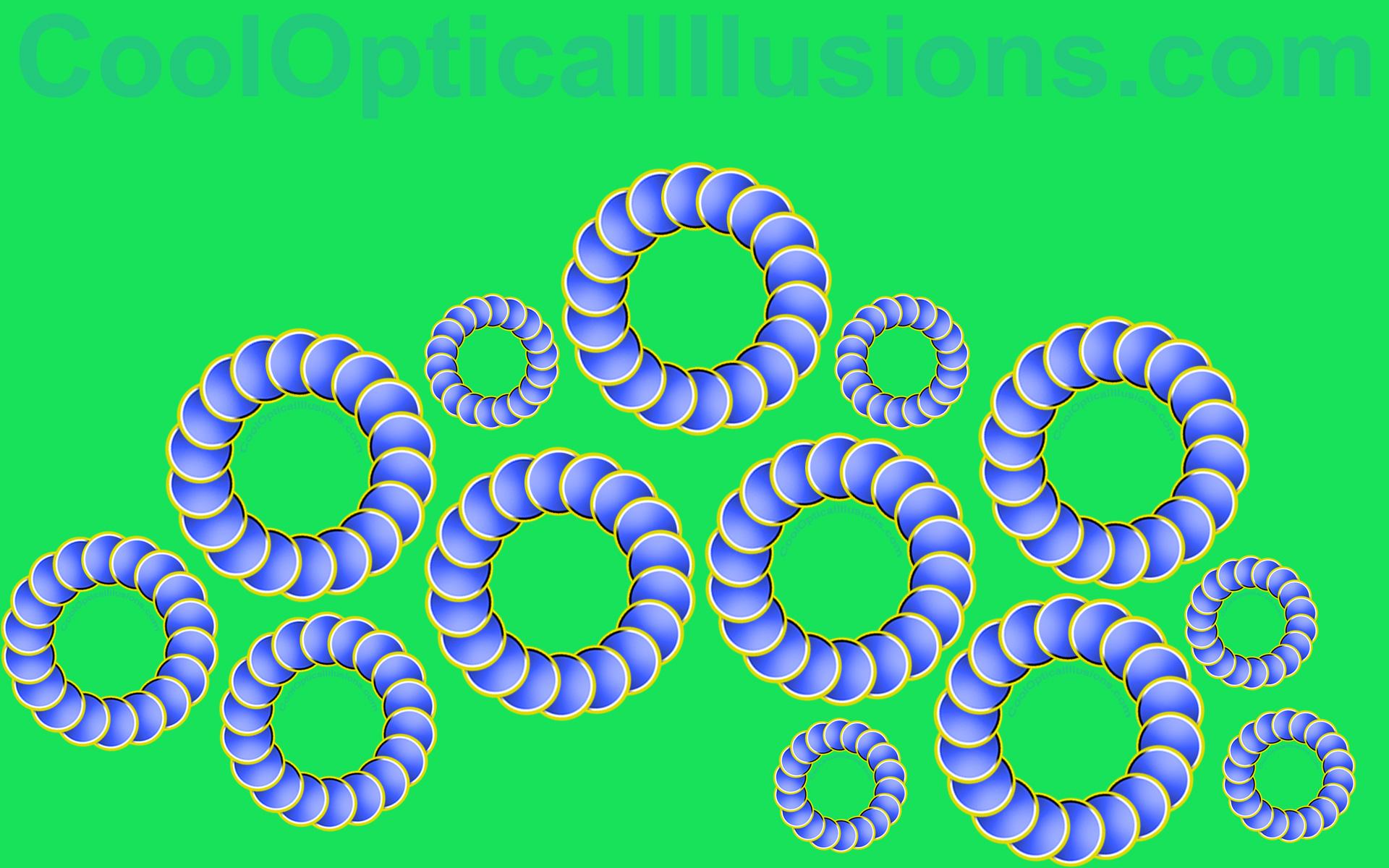 Cool Moving Backgrounds for Desktop – Free wallpaper download