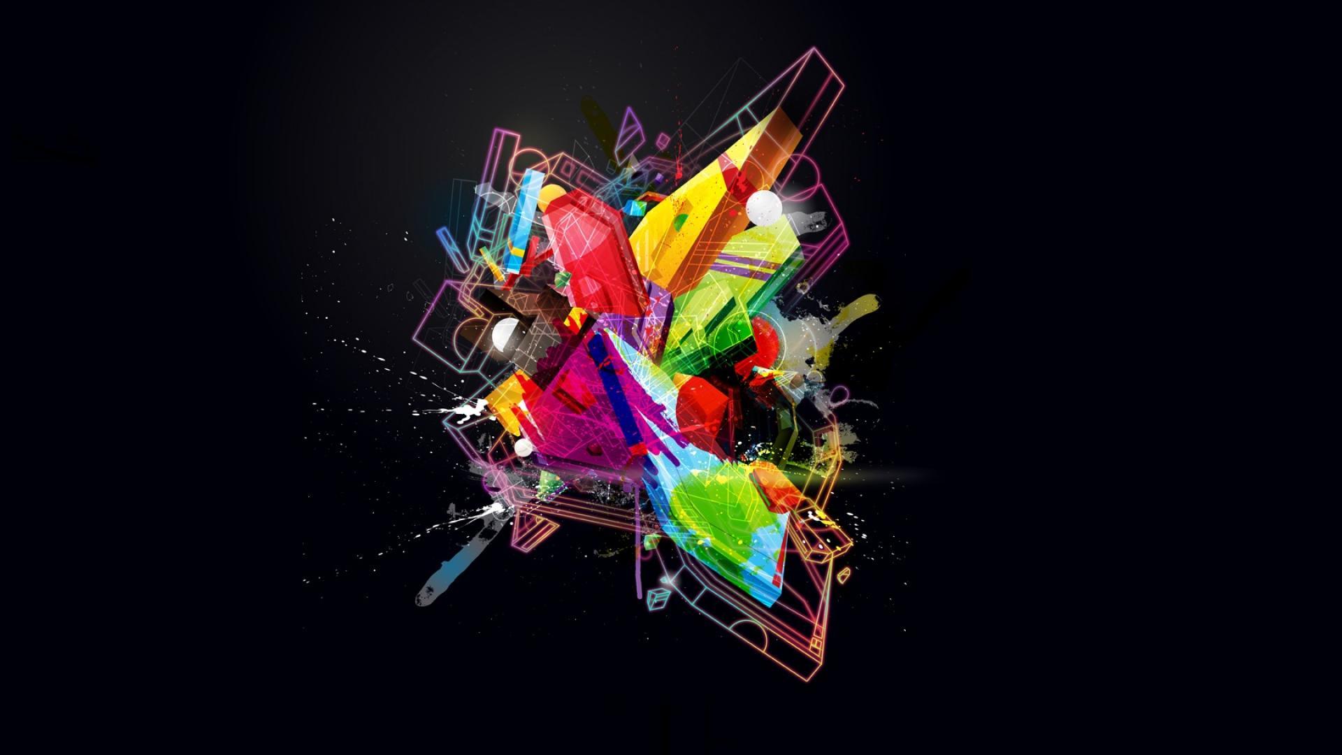 Cool Desktop Wallpaper HD - WallpaperSafari