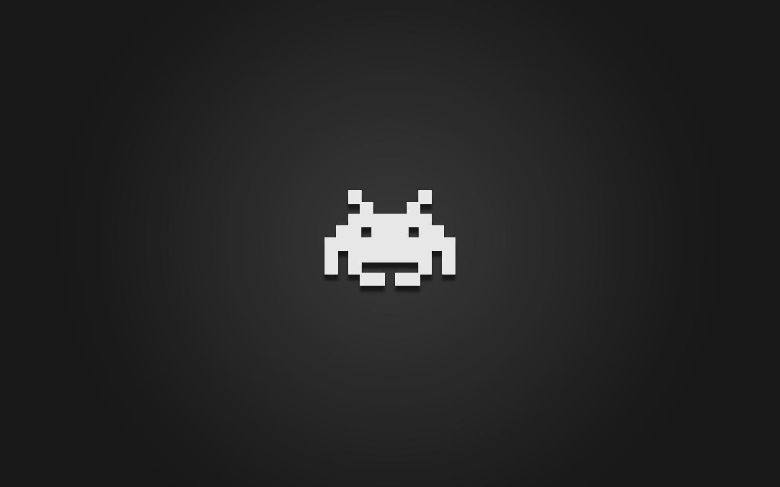 Cool Video Game Desktop Backgrounds Group (71+)