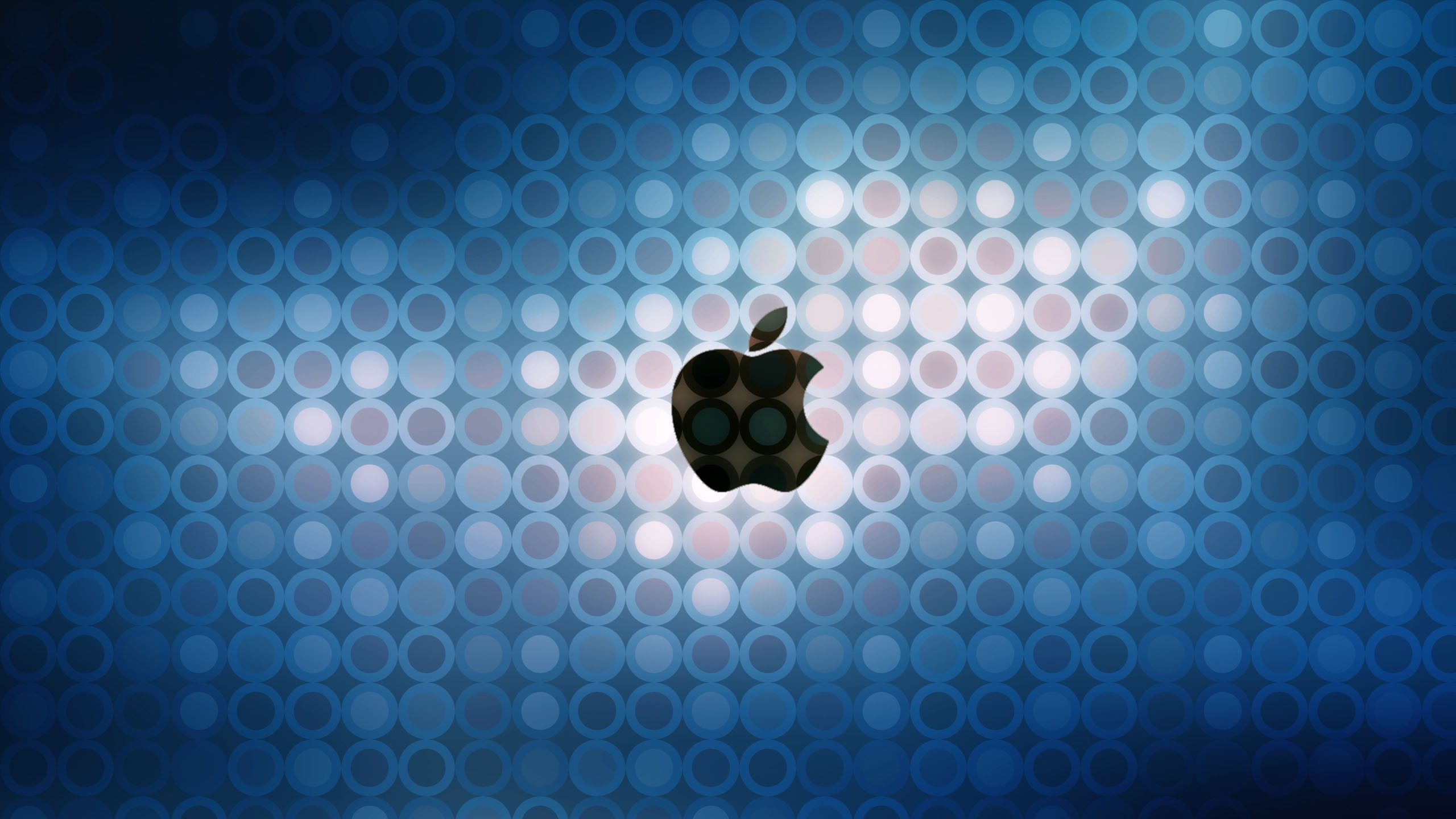 Cool HD Wallpapers For Mac - Wallpaper Cave