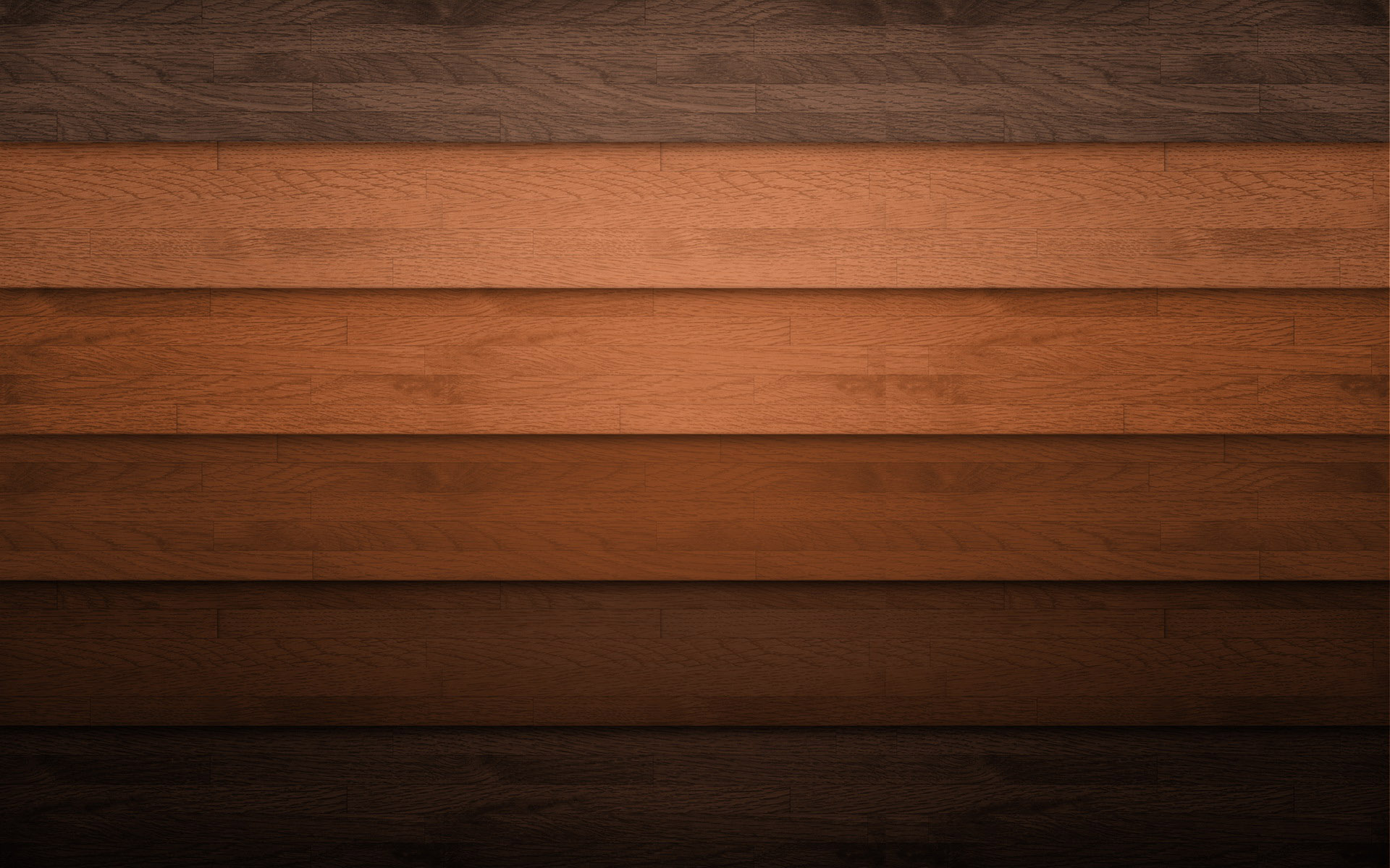 download-wooden-table-simple-wood-texture-cool-wallpaper-wooden