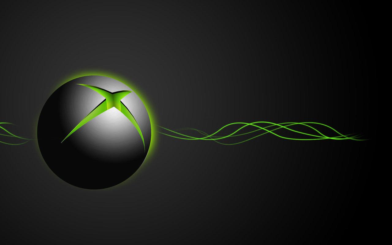 Cool Xbox Backgrounds - WallpaperSafari