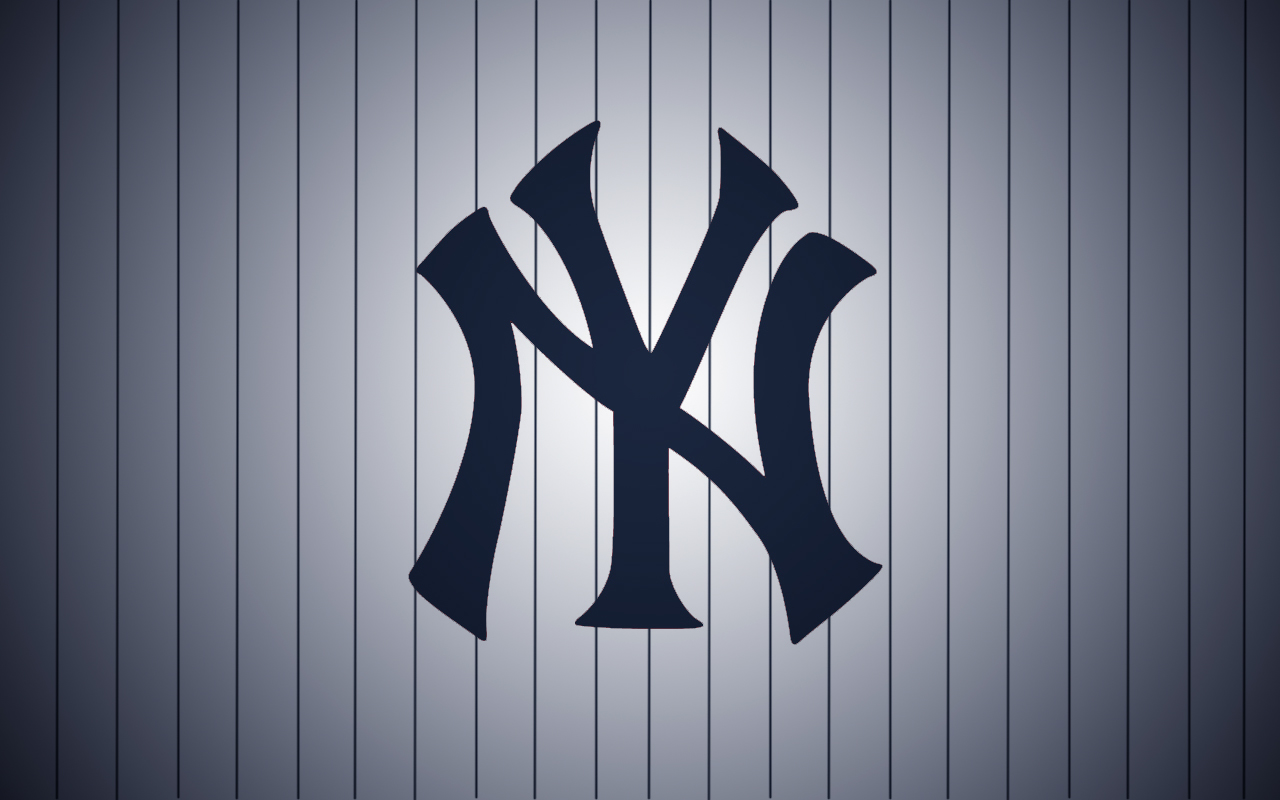 24 New York Yankees HD Wallpapers | Backgrounds - Wallpaper Abyss