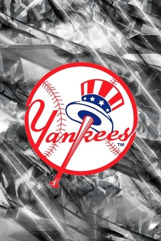 Collection of Cool Yankees Wallpaper on HDWallpapers